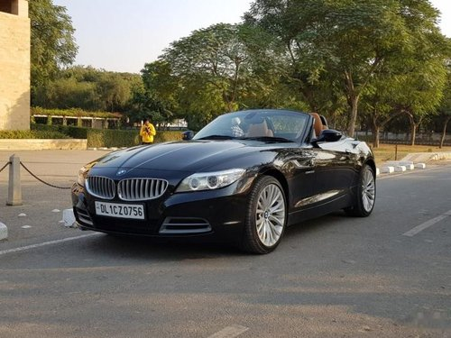 BMW Z4 2018 for sale-19