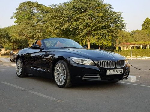 BMW Z4 2018 for sale