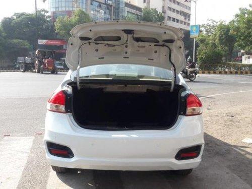 2014 Maruti Suzuki Ciaz for sale