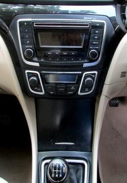 Used Maruti Ciaz VDi Plus SHVS by owner-9