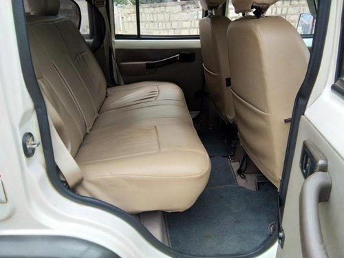 Used Mahindra Bolero 2016 for sale at low price