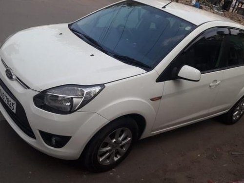 2010 Ford Figo for sale at low price