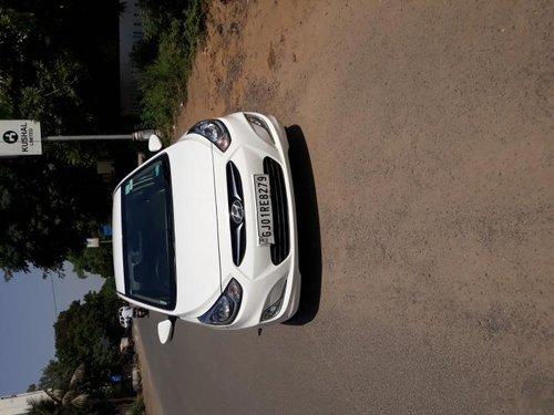 2014 Hyundai Verna for sale