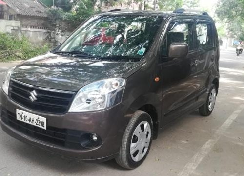 2012 Maruti Suzuki Wagon R for sale
