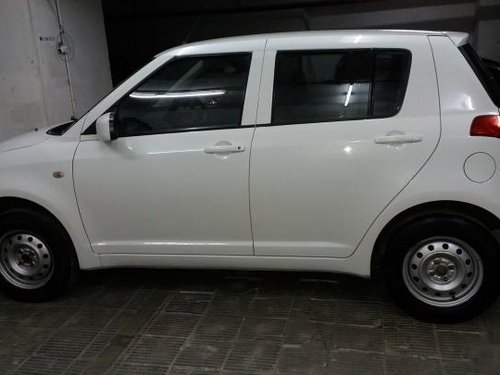2009 Maruti Suzuki Swift for sale-6