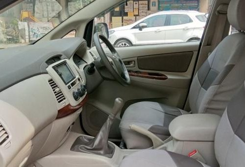 2014 Toyota Innova for sale