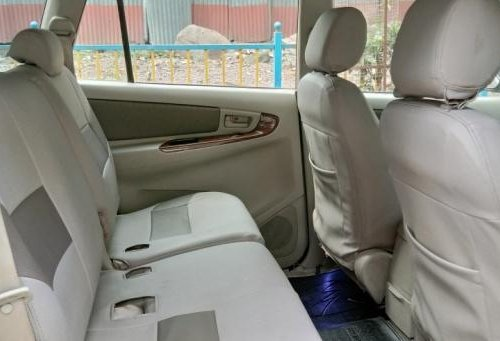 2014 Toyota Innova for sale-5