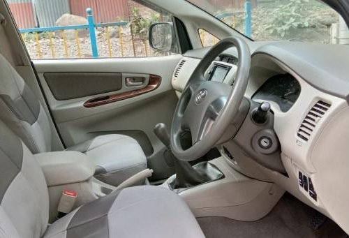 2014 Toyota Innova for sale-7