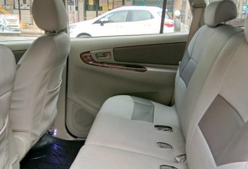 2014 Toyota Innova for sale-8