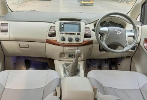 2014 Toyota Innova for sale-10