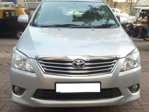 2013 Toyota Innova for sale at low price-9