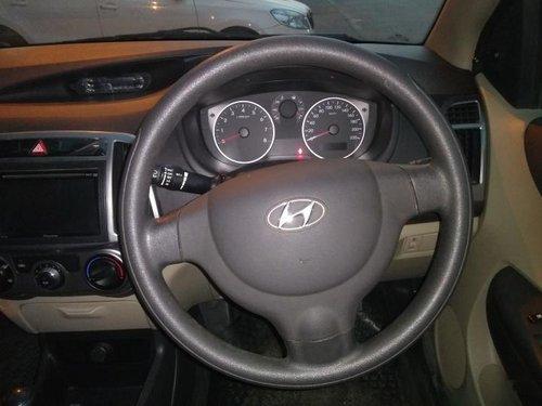 Used 2013 Hyundai i20 for sale