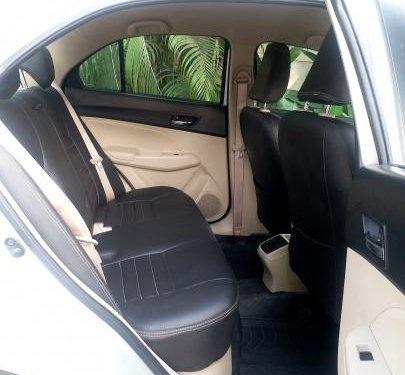 2017 Maruti Suzuki Dzire for sale