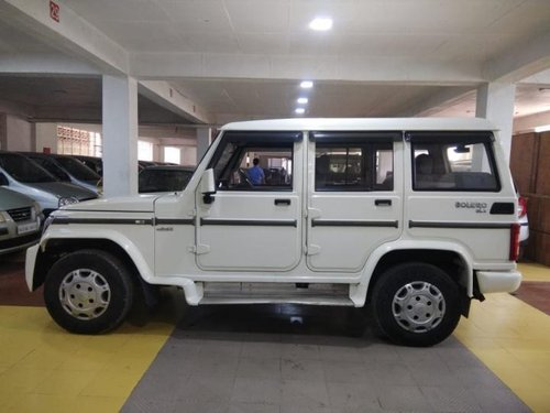 2012 Mahindra Bolero for sale at low price
