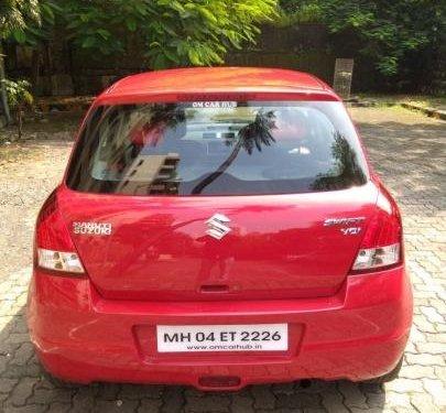 Maruti Swift VDI BS IV 2011 for sale