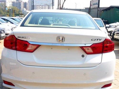 Honda City i DTEC S 2014 for sale