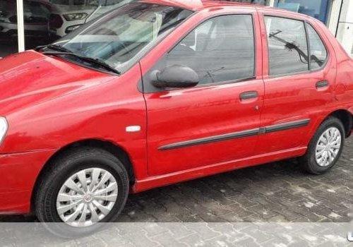 2008 Tata Indigo eCS for sale