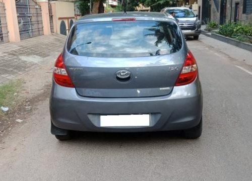 Hyundai i20 2010 for sale
