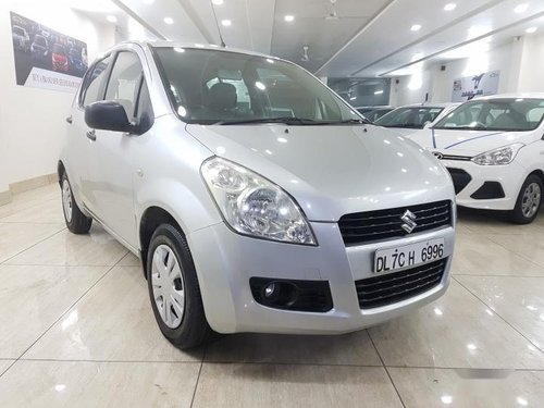 Maruti Suzuki Ritz 2009 for sale