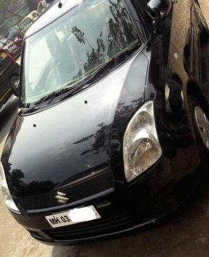 Good as new 2005 Maruti Suzuki Swift for sale