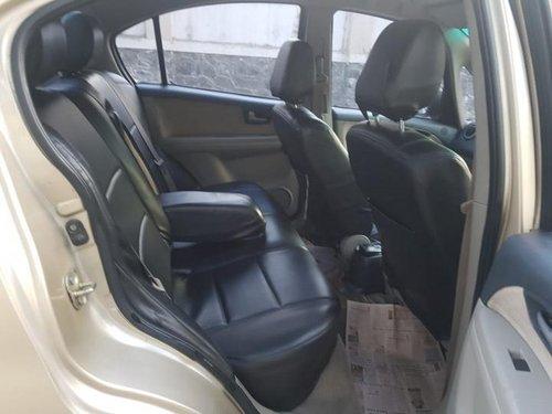 2007 Maruti Suzuki SX4 for sale