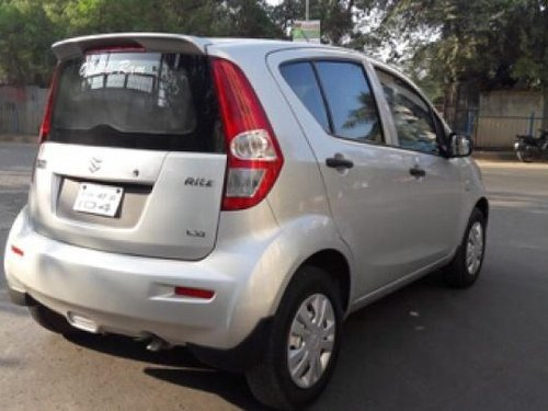2014 Maruti Suzuki Ritz for sale at low price