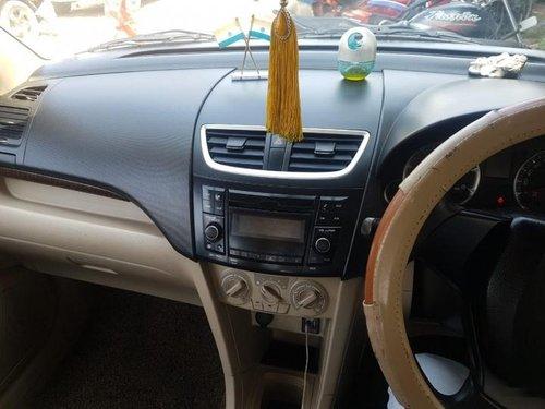 Used Maruti Suzuki Dzire 2015 for sale at low price