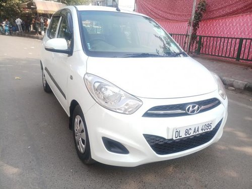 Hyundai i10 Magna 1.1L 2012 for sale