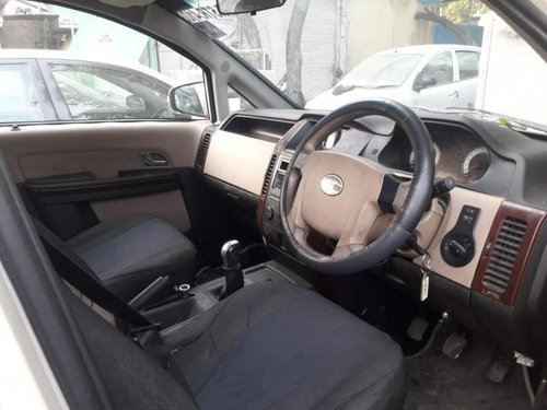 Used Tata Aria 2014 for sale at low price