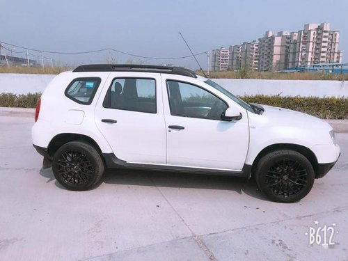 Used 2013 Renault Duster for sale