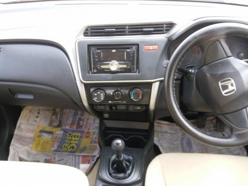 Honda City i DTEC S 2014 for sale-8