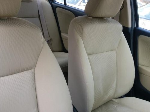 Honda City i DTEC S 2014 for sale-11
