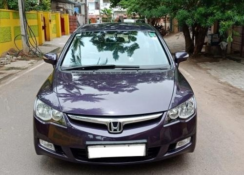 2008 Honda Civic 2006-2010 for sale