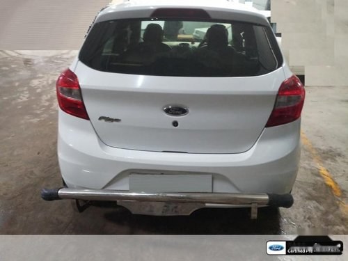 2016 Ford Figo for sale at low price-9