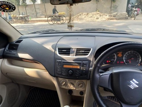 Used 2014 Maruti Suzuki Dzire for sale