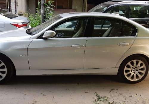 2008 BMW 3 Series for sale at low price