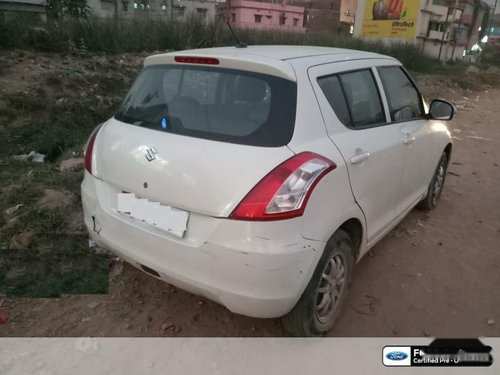 2013 Maruti Suzuki Dzire for sale