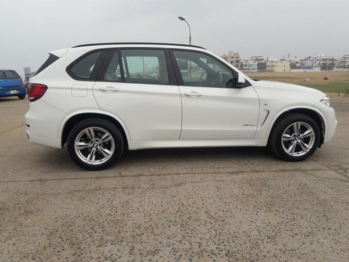 Used 2017 BMW X5 for sale