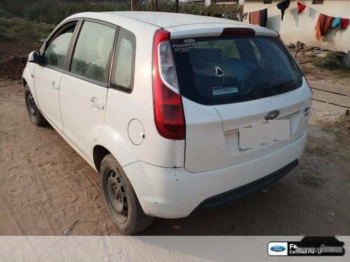 Used 2011 Ford Figo for sale