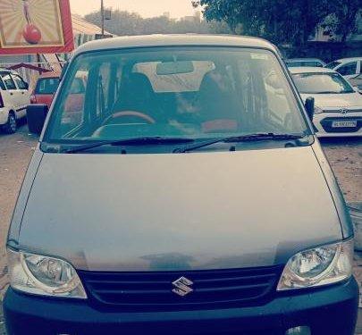 2014 Maruti Suzuki Eeco for sale