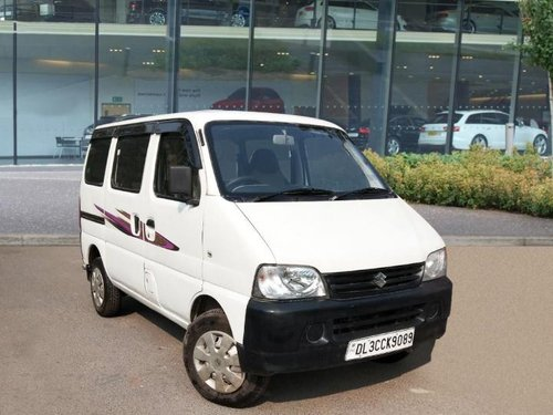 2016 Maruti Suzuki Eeco for sale at low price