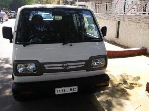 Maruti Suzuki Omni 2011 for sale