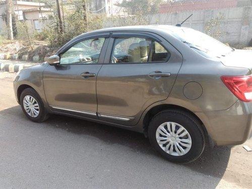 Maruti Suzuki Dzire 2017 for sale