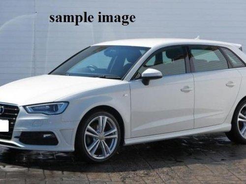 Audi A3 35 TDI Premium 2014 for sale