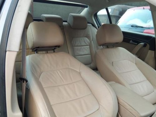 Volkswagen Passat 2011 for sale-8