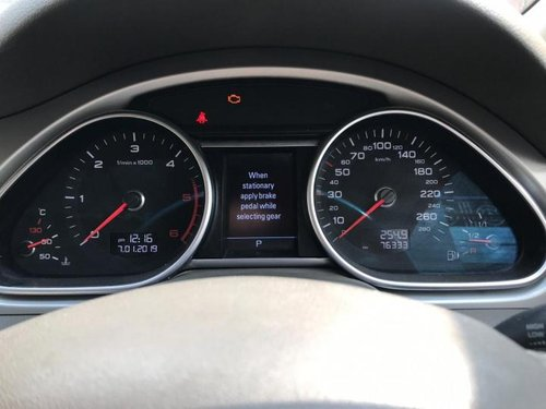 Used 2015 Audi Q7 for sale