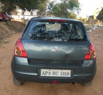 Used 2011 Nissan Micra for sale-2