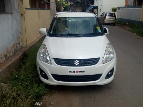 2014 Maruti Suzuki Swift for sale-3