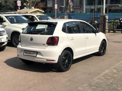 Volkswagen Polo GT TSI 2017 for sale