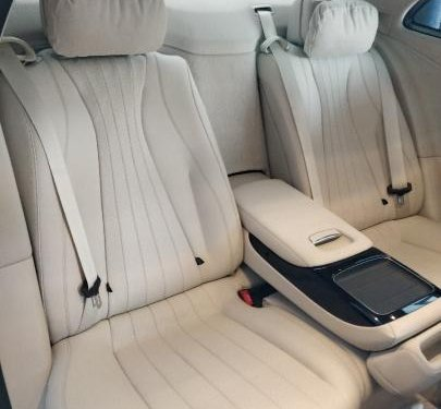 Used 2016 Mercedes Benz E Class 2016 for sale